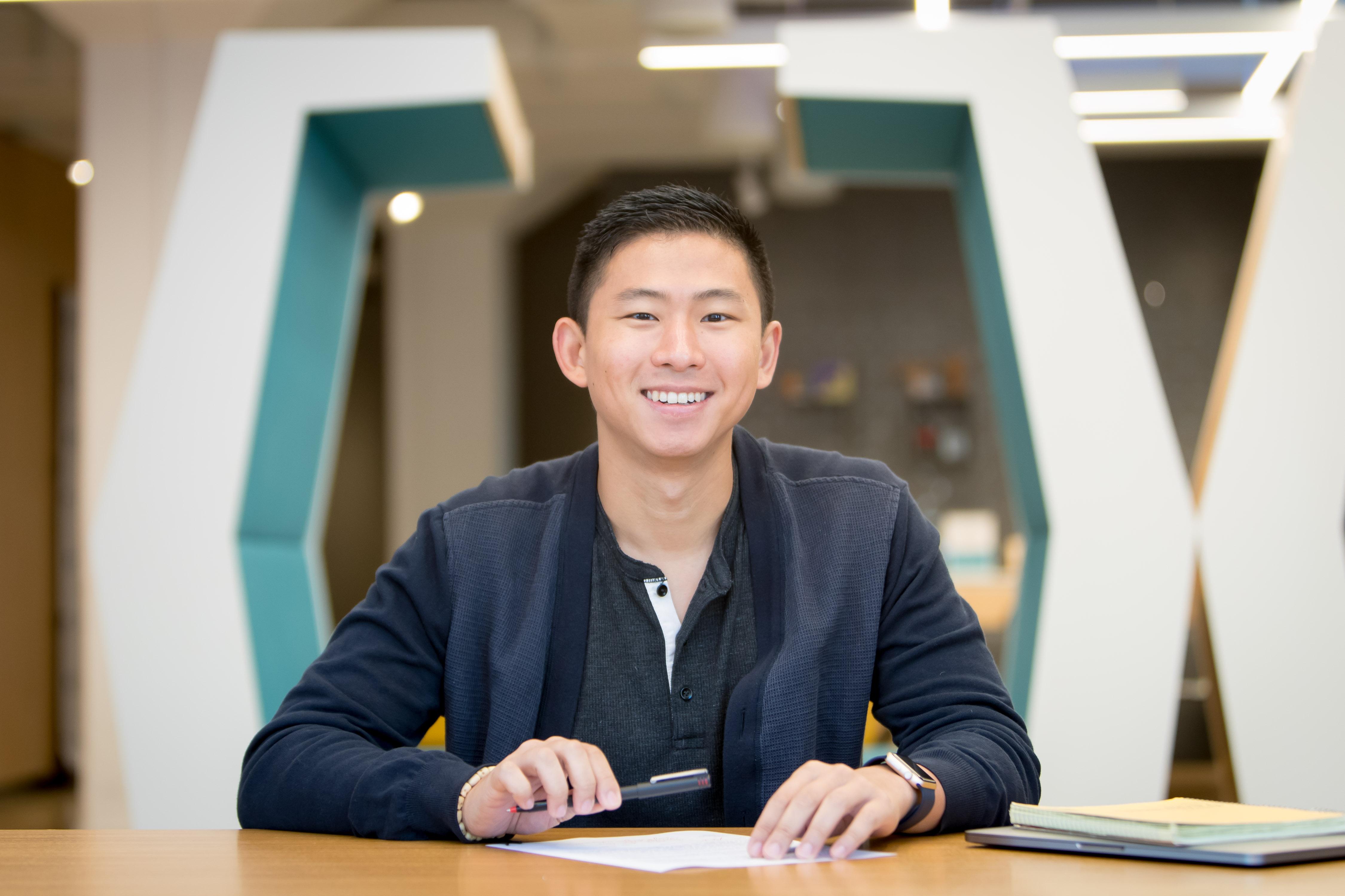 Andy Kangpan