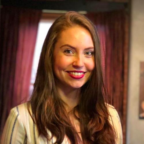 Dana Bentz