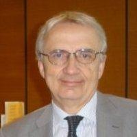 Pavel Pachta