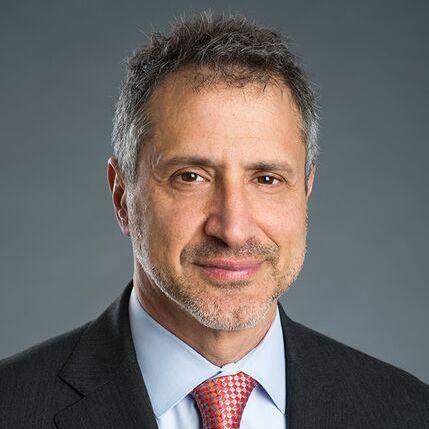 Gustavo Schwed