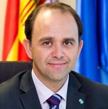 José Antonio Ballesteros