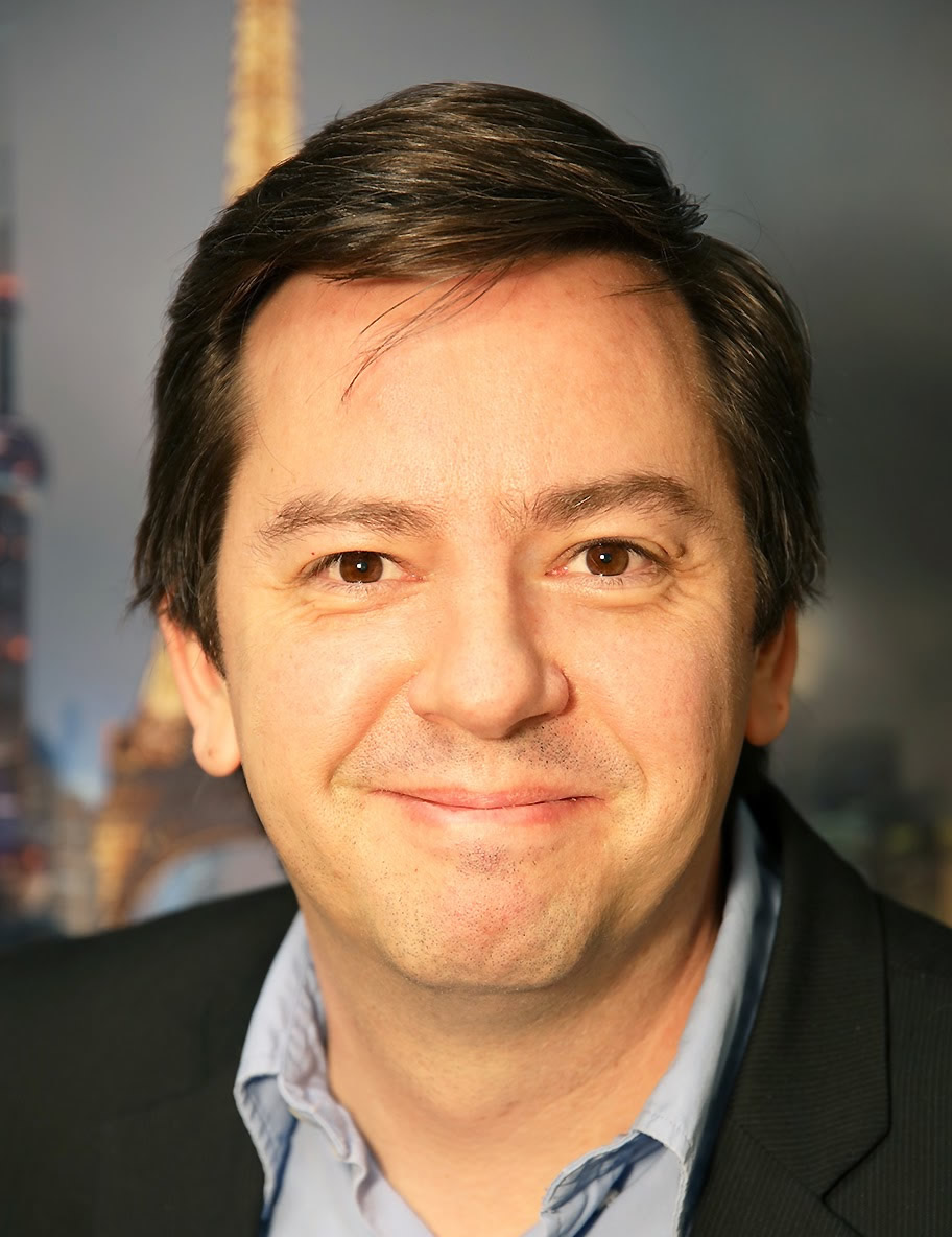 Armin Schwienbacher