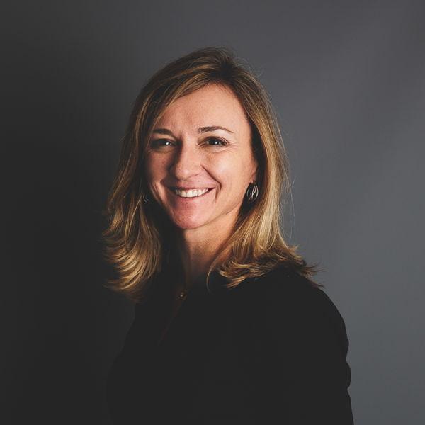 Laura Schmeigel