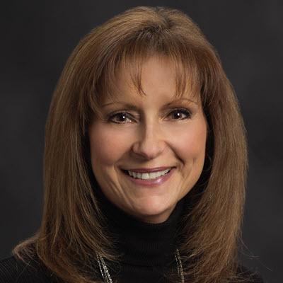Barbara Guerin