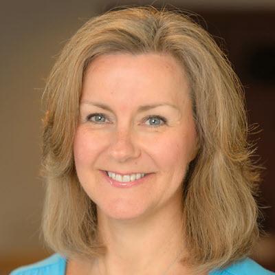 Melissa Keohane