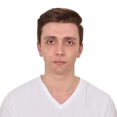 Alex Malkevich