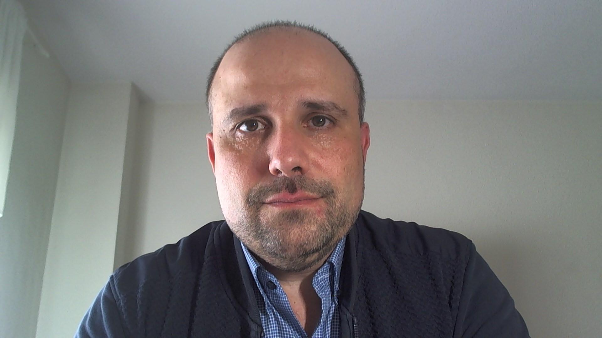 Manuel Alloza