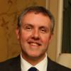 Dr Nick Barnes