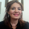 Dr Graziella Fergio