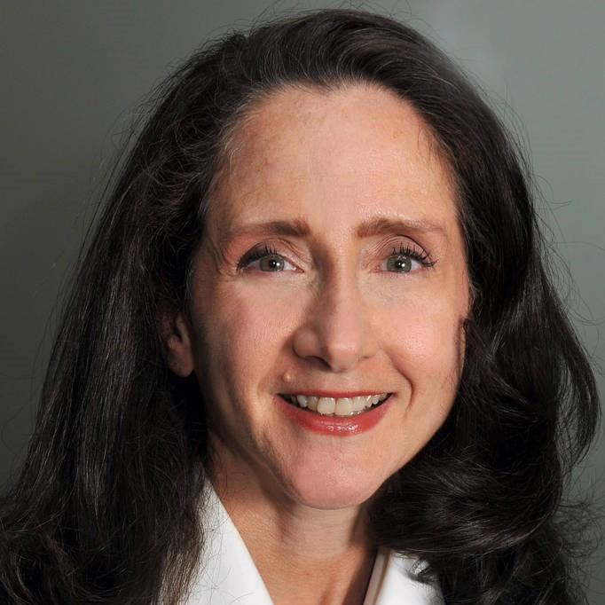 Joyce Shapiro