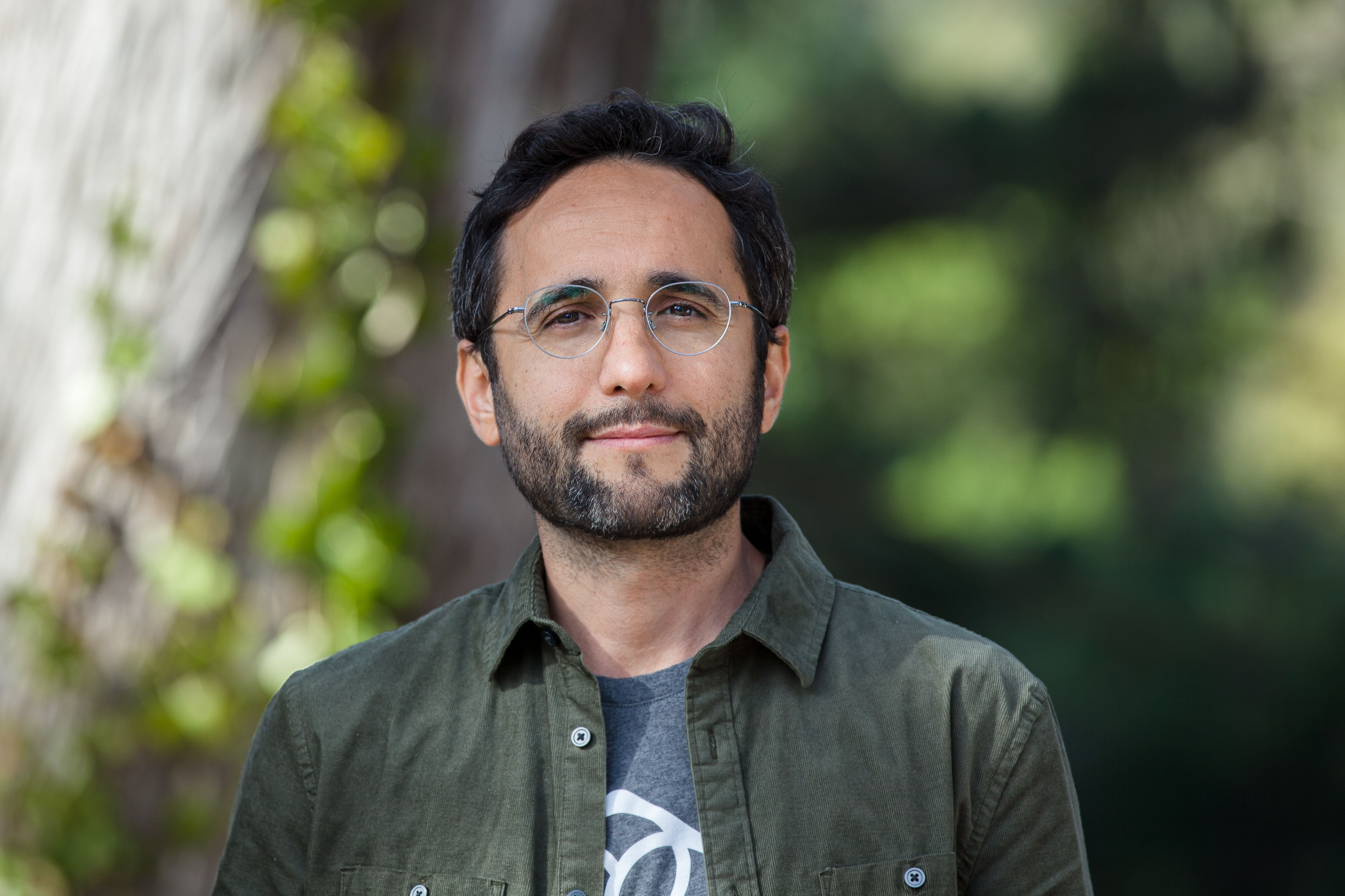 Diego Saez Gil