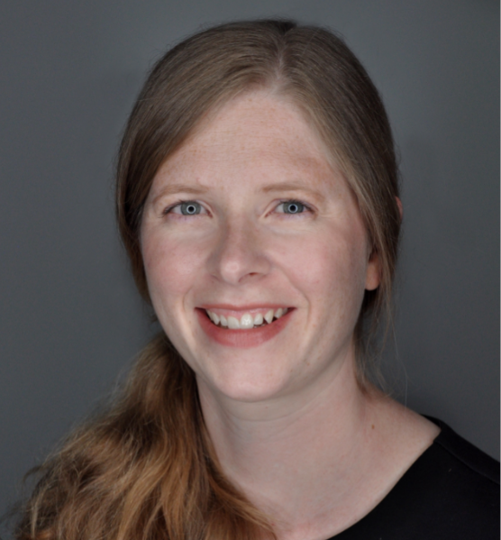 Melissa Ressler