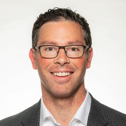 Doug Schweitzer