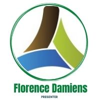 Florence Damiens, RMIT University