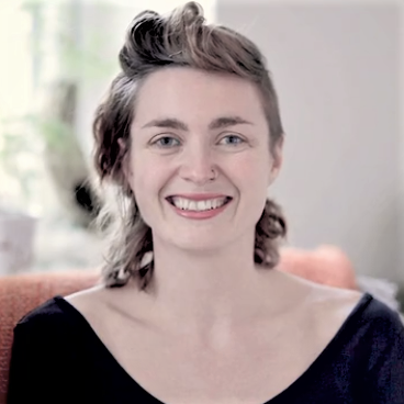Friederike Kunze