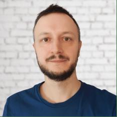 Maciej Kucmus