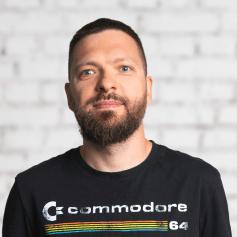 Matt Koszutowski