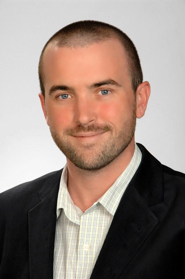 Ryan Whibbs