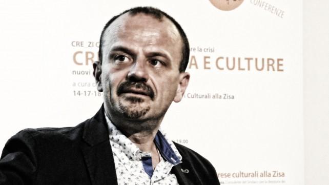 Fabio Montagnino