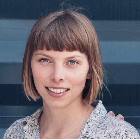 Natalija Krasnoperova