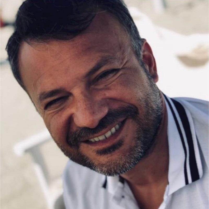 Mauro Sampellegrini