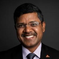 Dr. Nandakumara D. Sarma, RPh, Phd