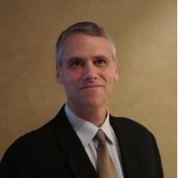 Stephen Hutchinson, CPA-CA