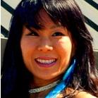 Sandy Chao