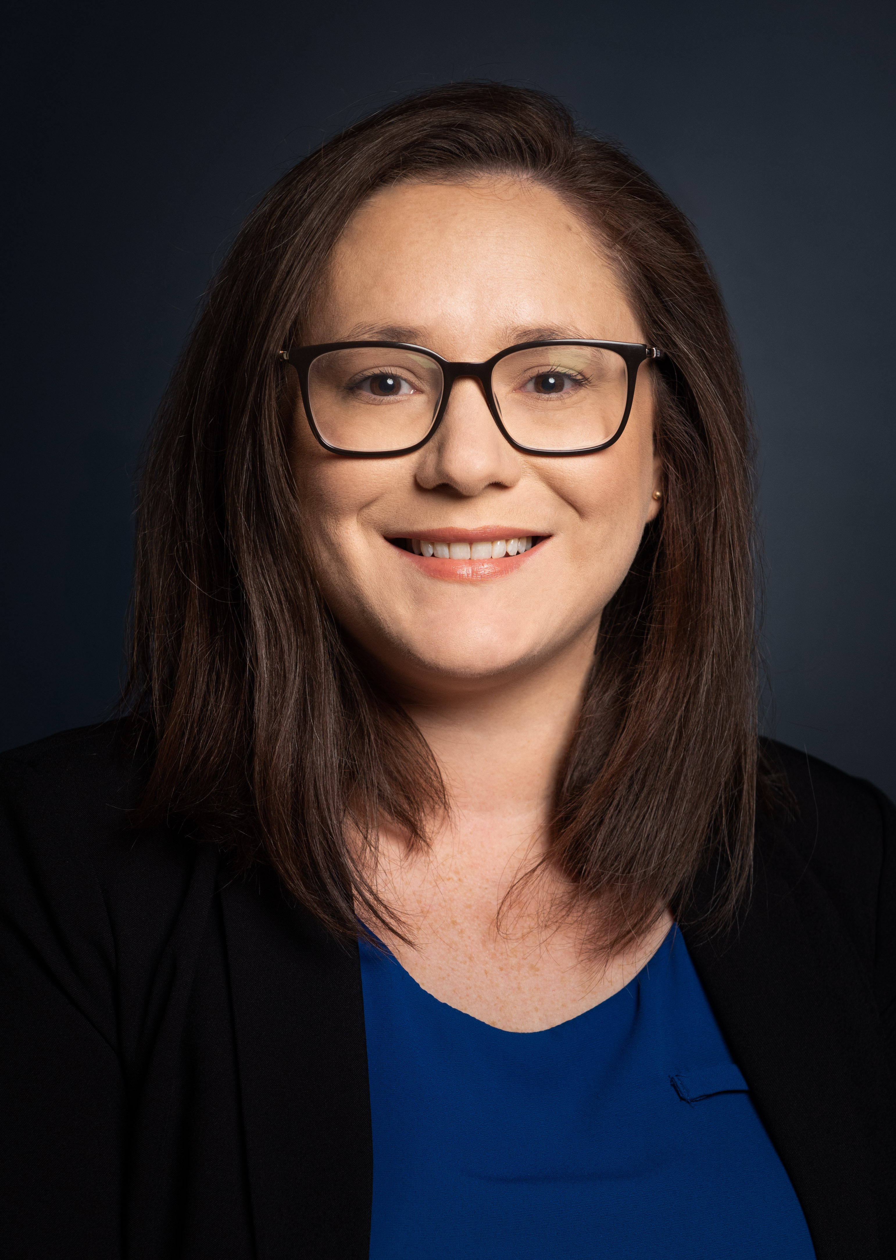 Madison Mizzau