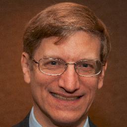 Thomas J. Balch, PRP