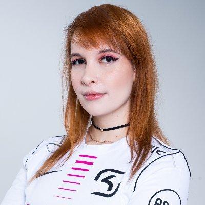 Lara Lunardi