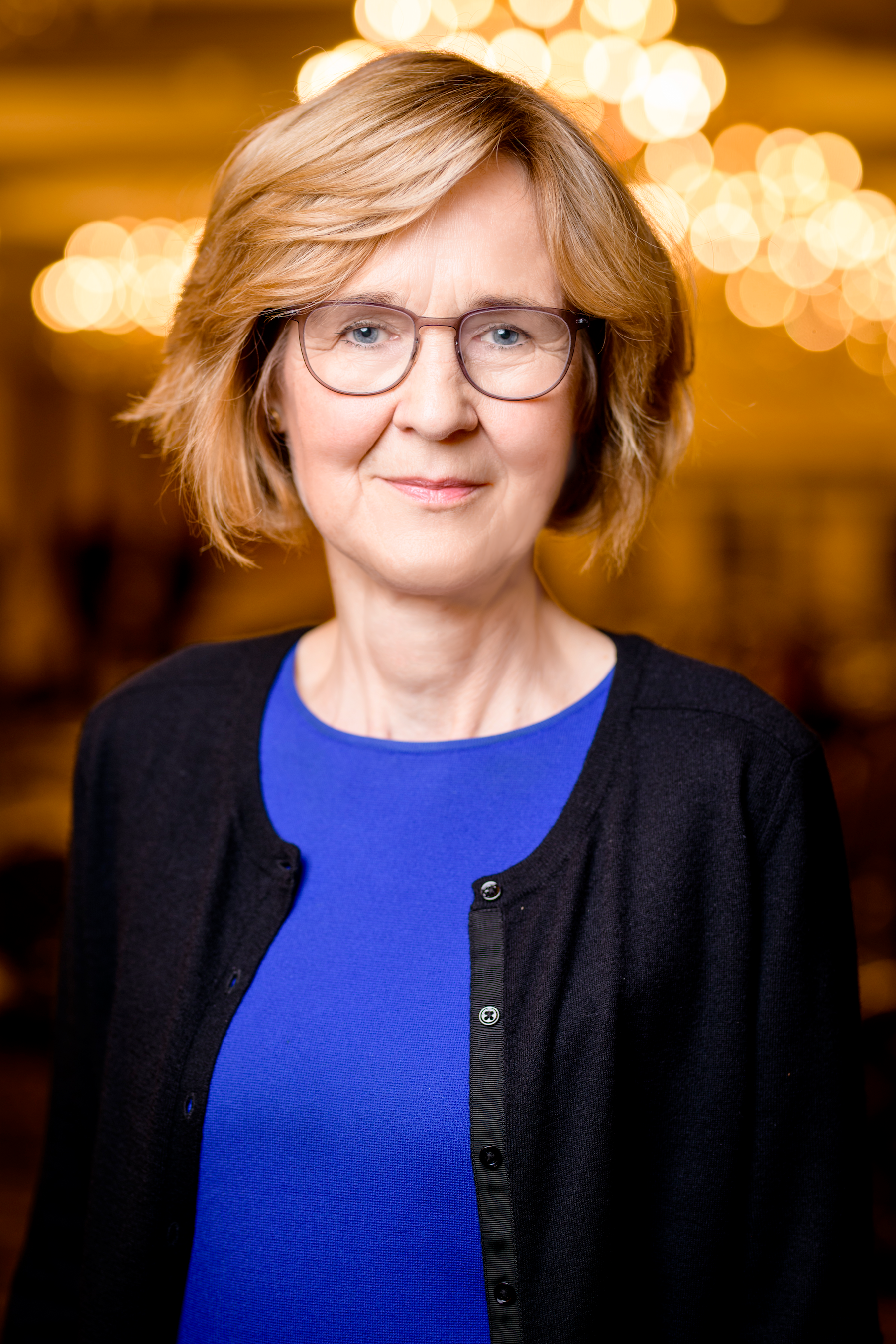 Margarete von Galen