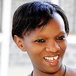 Lizzi Nduta