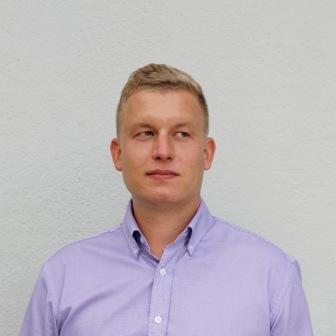 Tibor Nyitray