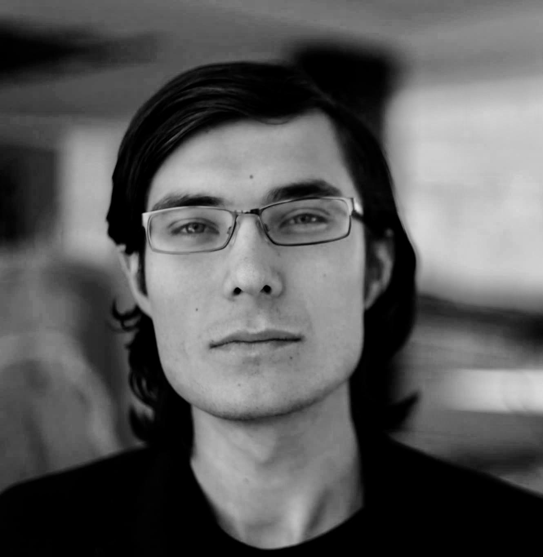 Michael Moszczynski