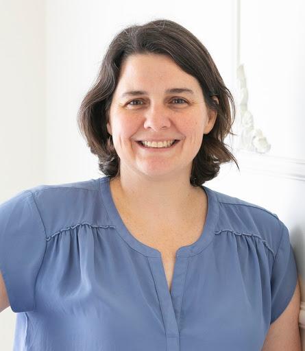 Jill Vanderhoek