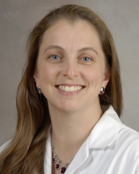 Sasha D. Adams, MD, FACS