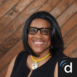 Dr. Deborah Crabbe