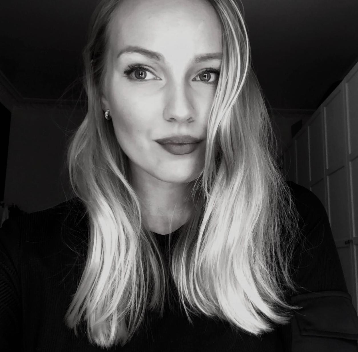 Nina Langli