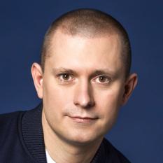 Krzysztof Zalasa