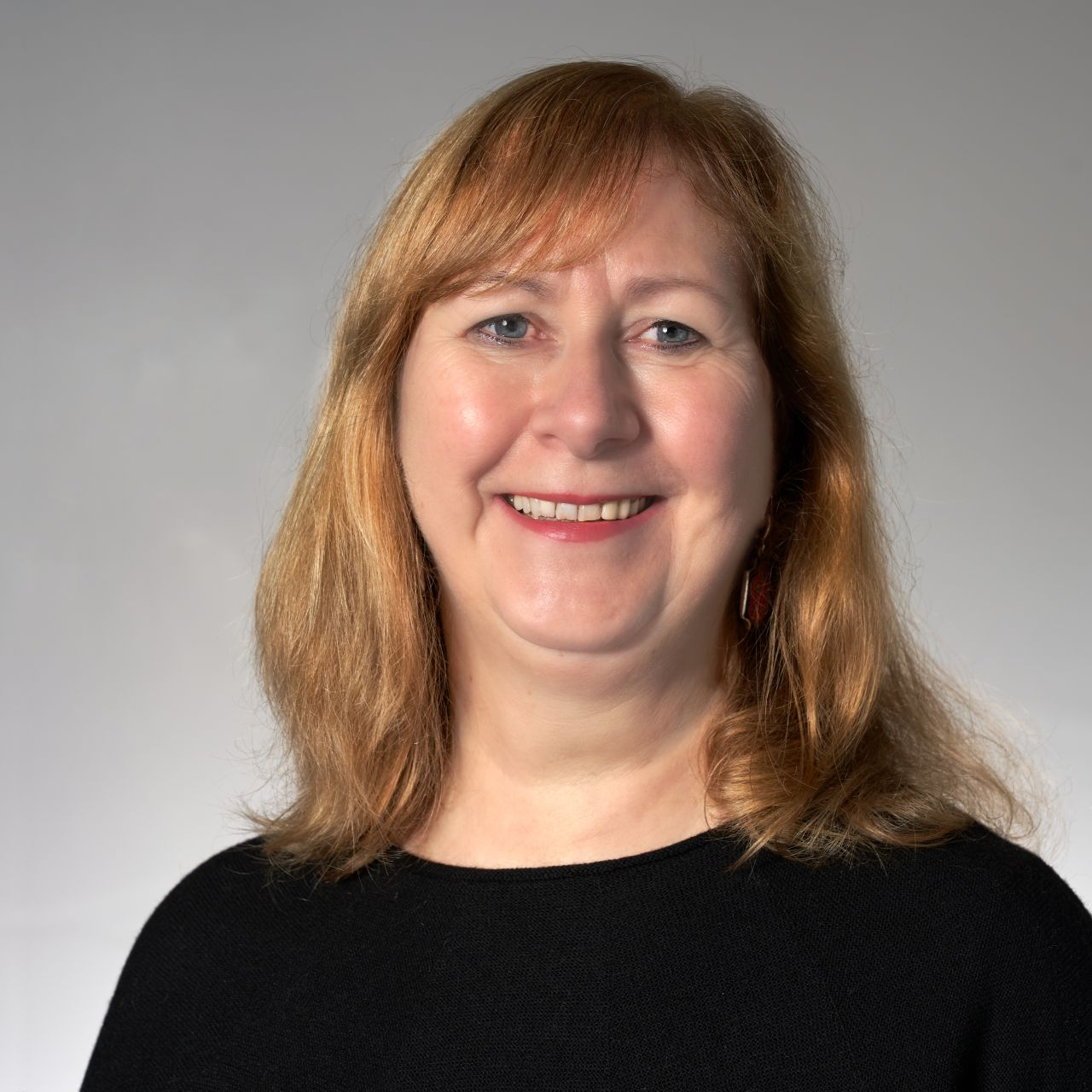 Dr. Claudia Popov-Jenninger
