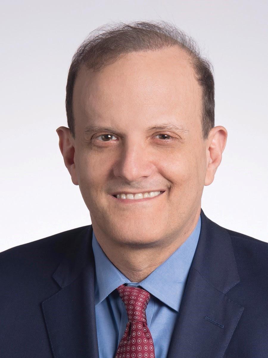 Jonathan A. Segal, J.D.