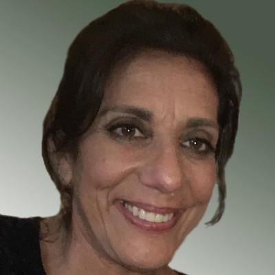 Jacqueline Poquette, SPHR, SHRM-SCP