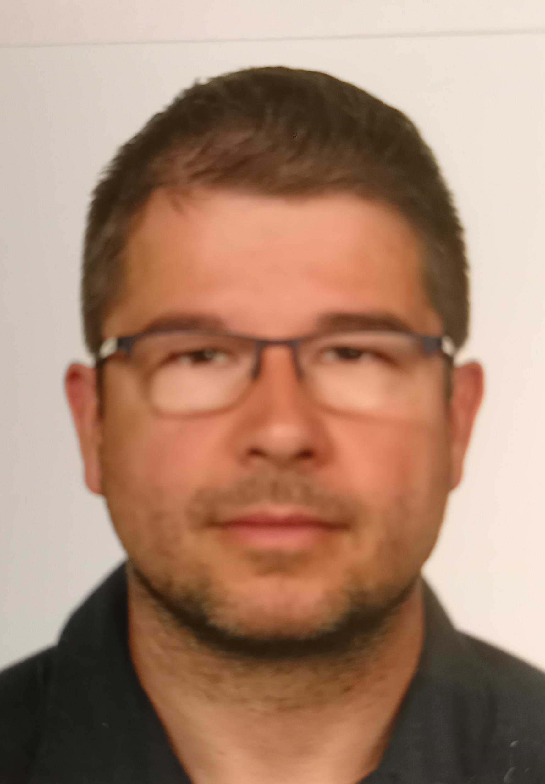René Bier