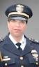 Dr. Carol Jackson