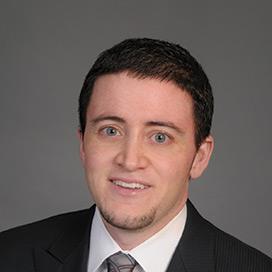 Blake Liggio