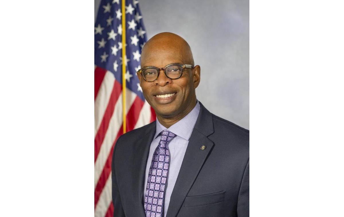 PA Representative Stephen Kinsey