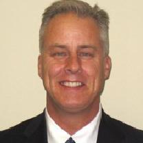 Mark Pannek