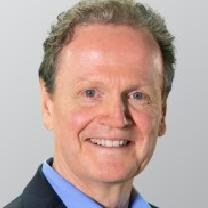 Derek Strauss
