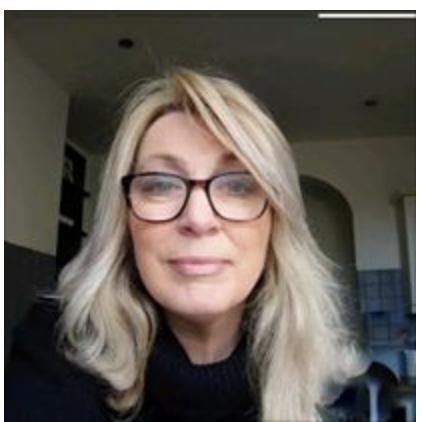 Susan Clements-Loftus